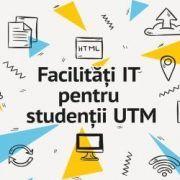 Facilitati IT - r_result