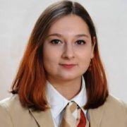 Licenta FCGC_Anna Prodan_r_result
