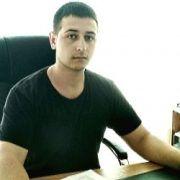 UTM_FIMIT_Alexandru DANILIUC_r_result