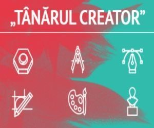UTM_Tanarul creator_r_result