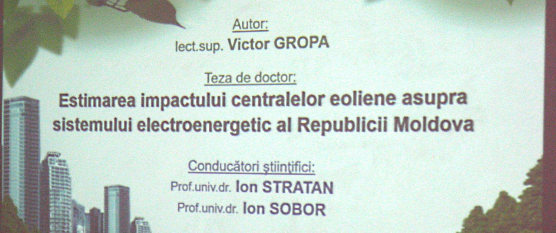 UTM_doctorat VGropa_22_result