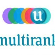 u-multirank_result