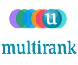 u-multirank_result