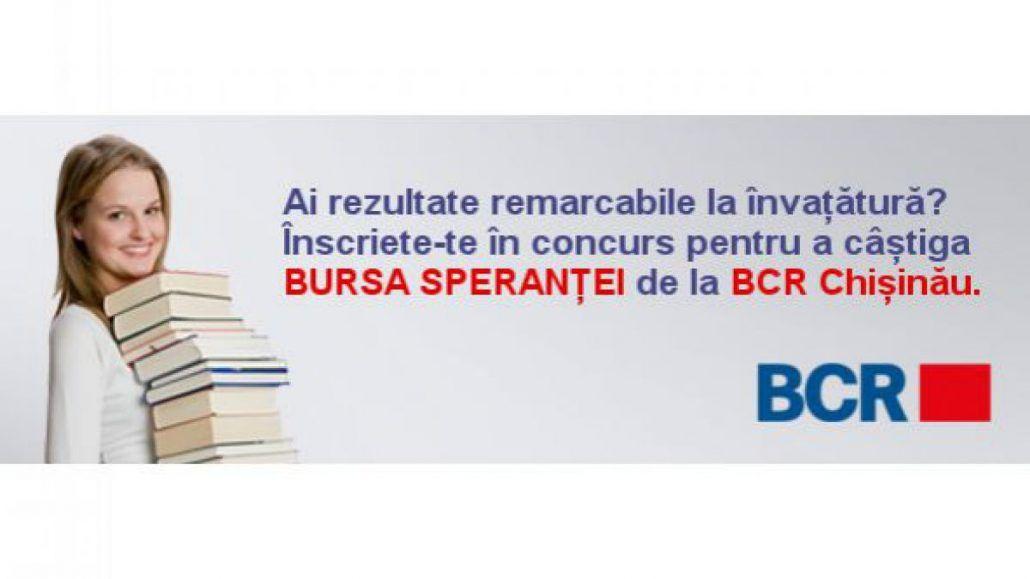 bursa-sperantei-de-la-bcr-chisinau-8808