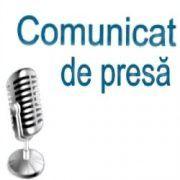 comunicat_de_presa-660x375_result
