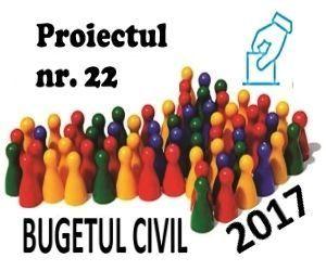 BUGET-2017_result