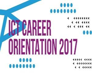 ICT CAREER 2017 - r_result
