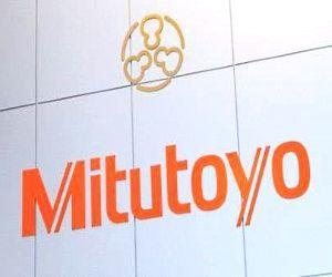 Mitutoyo_result