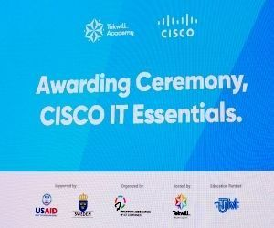 UTM_CISCO_r_result