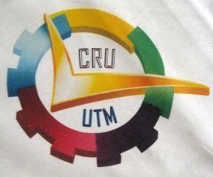 UTM_CRU_r_result