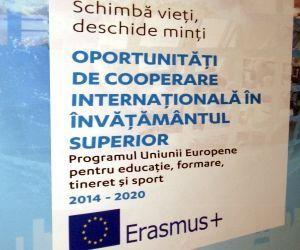 UTM_Erasmus+ r_result