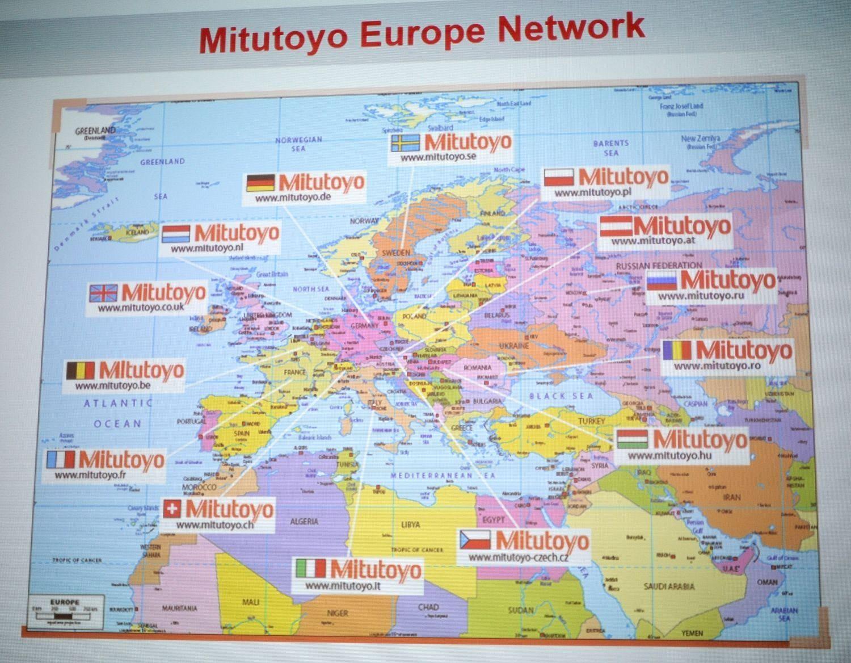 UTM_Mitutoyo_14_result