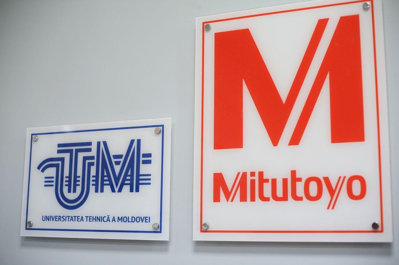 UTM_Mitutoyo_50_result