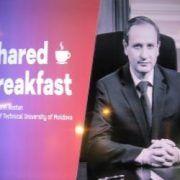 UTM_Shared Breakfast_r_result
