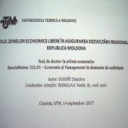 UTM_doctorat_DumOdainii - r_result