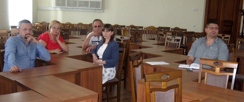 UTM_doctorat_DumOdainii_11_result