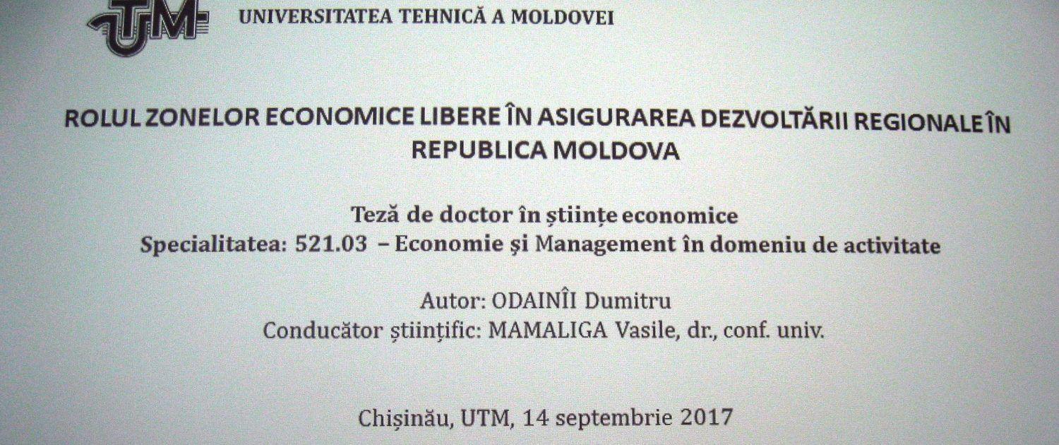 UTM_doctorat_DumOdainii_12_result