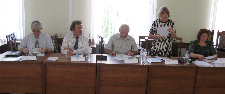 UTM_doctorat_DumOdainii_1_result