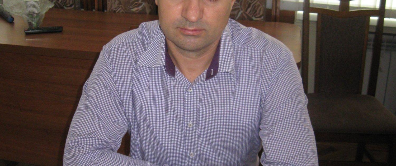 UTM_doctorat_DumOdainii_9_result