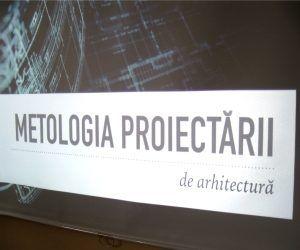 UTM_proiectarea in arhitectura - r_result