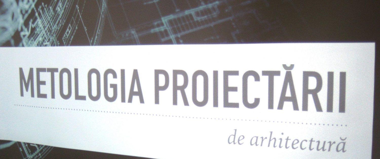 UTM_proiectarea in arhitectura_8_result