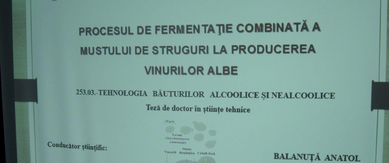 UTM_teza de doctor_AlionaNAZARIA_7_result