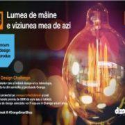 afiș_Smart-Design-Challenge-r_result