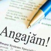 angajam r_result