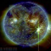 explozie solara - r_result