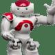 robot-NAO_r