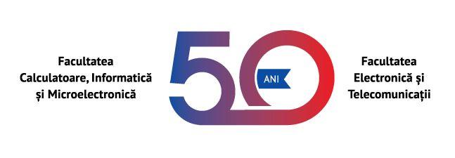 50_years_logo_3