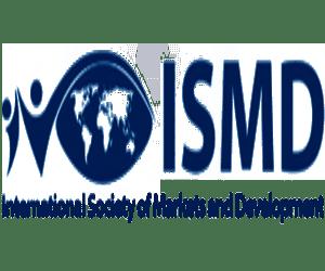 ISMD-logo-corrected_large-300x73