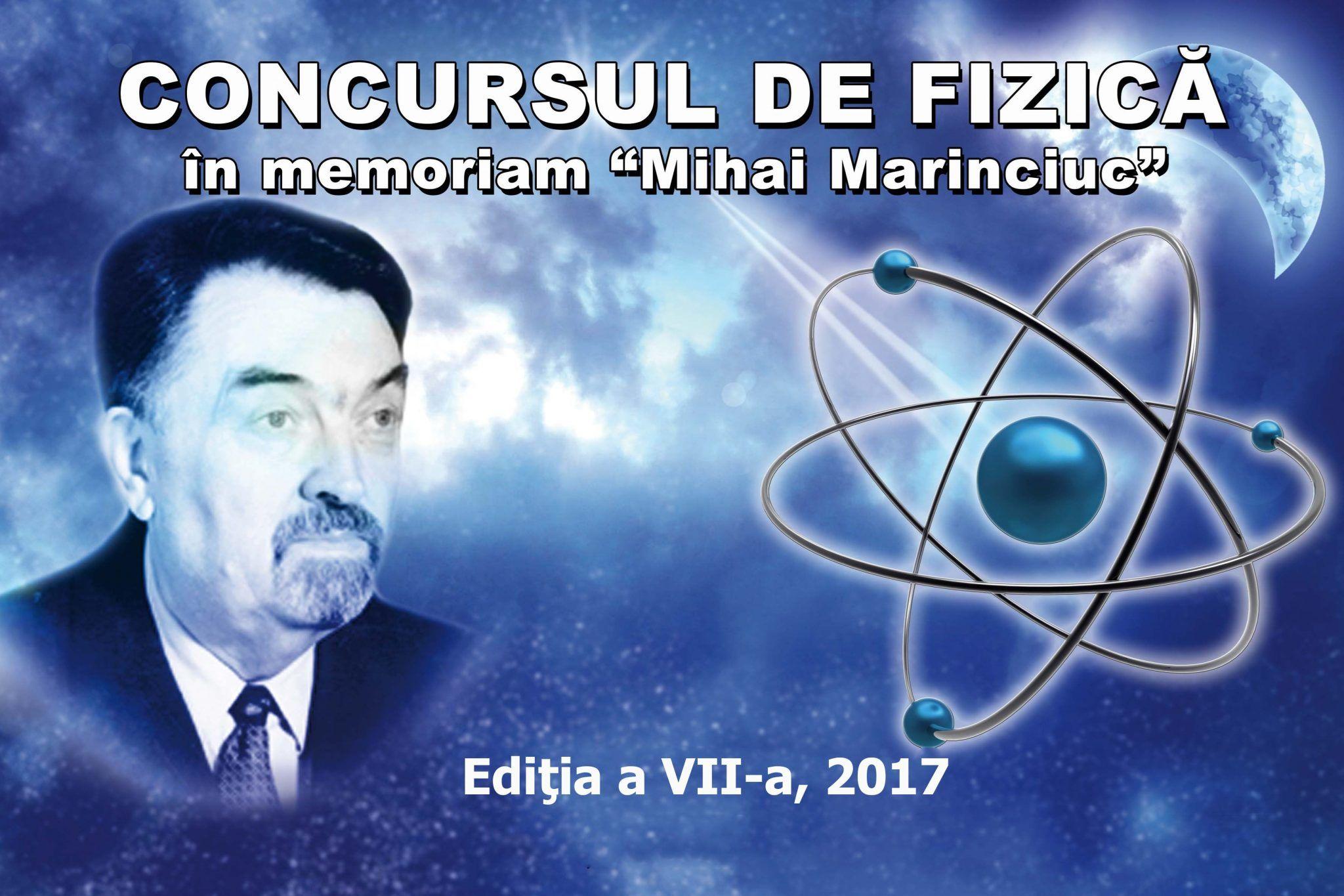 M_Marinciuc_banner_result