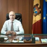 Premierul Pavel Filip - r_result