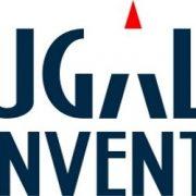 Salonul UGAL INVENT_r_result