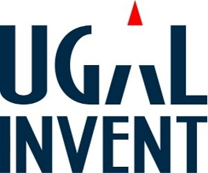 Salonul UGAL INVENT_r_result