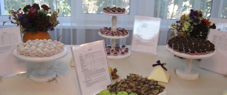 UTM_FTA_Ziua mondială a alimentației_8_result