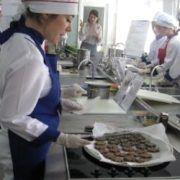 UTM_FTA_Ziua mondială a alimentației_r_result