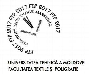 UTM_FTP_r_result
