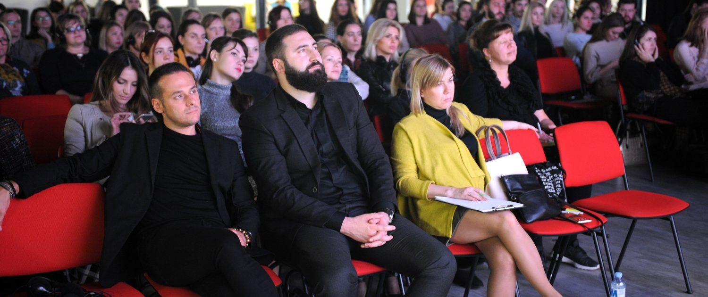 UTM_Moldova in Fashion_2017_10_result