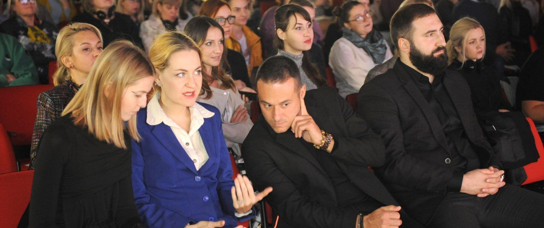 UTM_Moldova in Fashion_2017_14_result