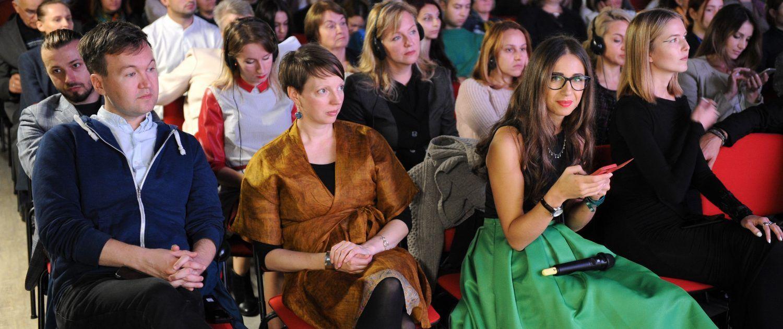 UTM_Moldova in Fashion_2017_16_result