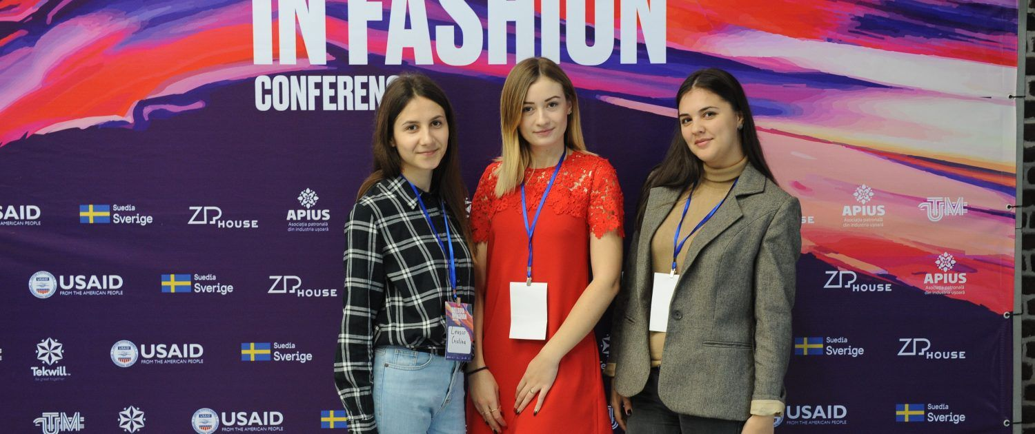 UTM_Moldova in Fashion_2017_20_result
