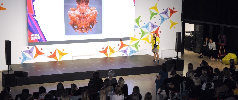 UTM_Moldova in Fashion_2017_7_result