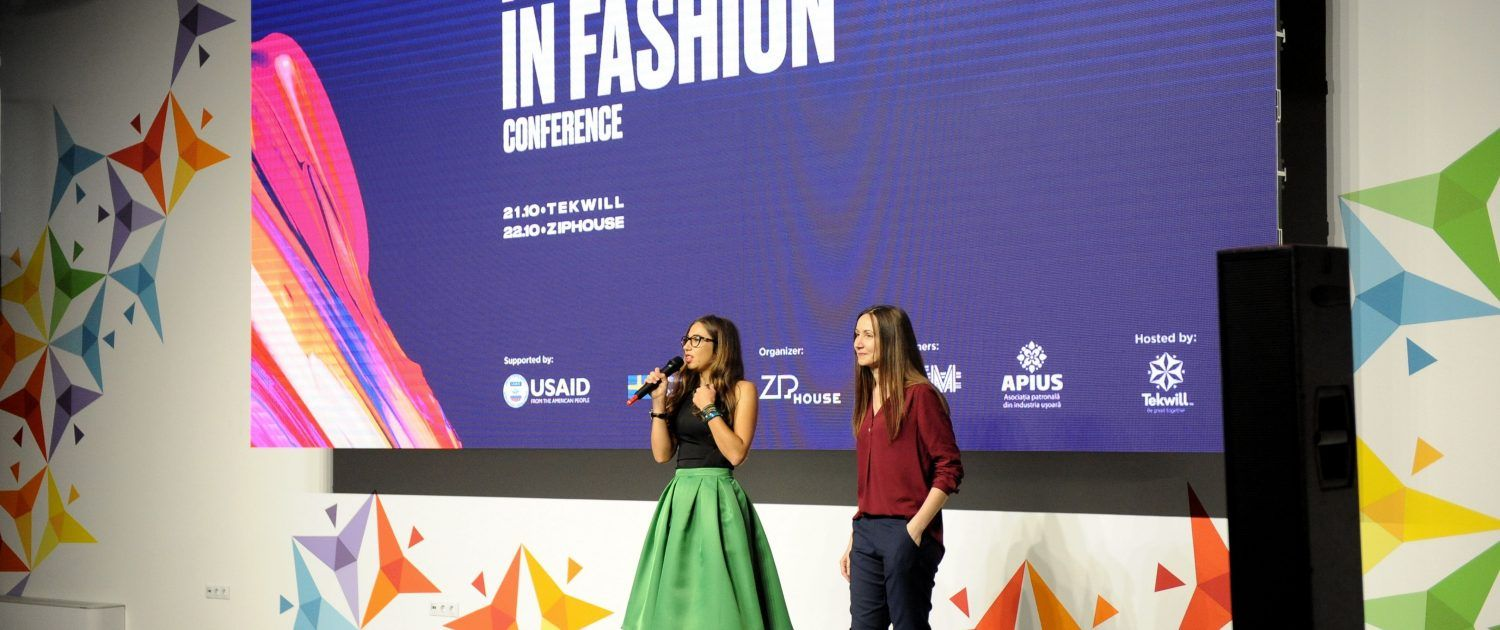 UTM_Moldova in Fashion_2017_8_result