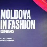 UTM_Moldova in Fashion_2017_r_result