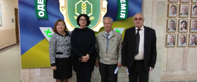 UTM_Odesa_2_result