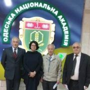 UTM_Odesa_r_result