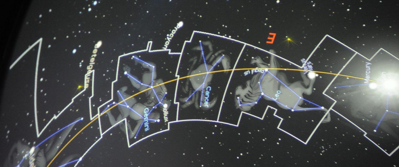 UTM_Planetariu_19_result