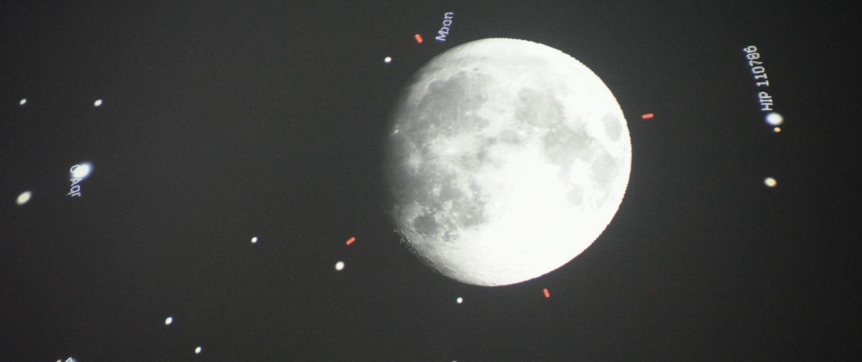 UTM_Planetariu_21_result